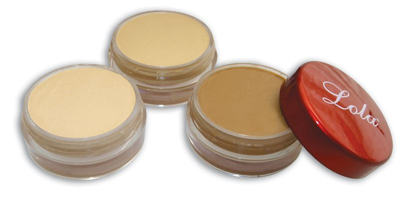 Tinted Eye Balm